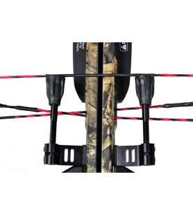 TENPOINT AMORTECEDORES STRING DAMPENING SYSTEM (SDS)