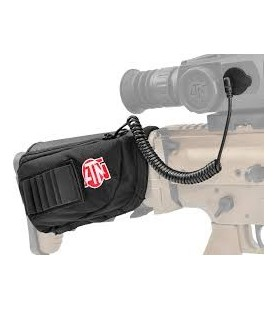 ATN EXTENDED BATTERY LIFE PACKAGE