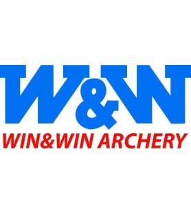 W&W - Win & Win Archery