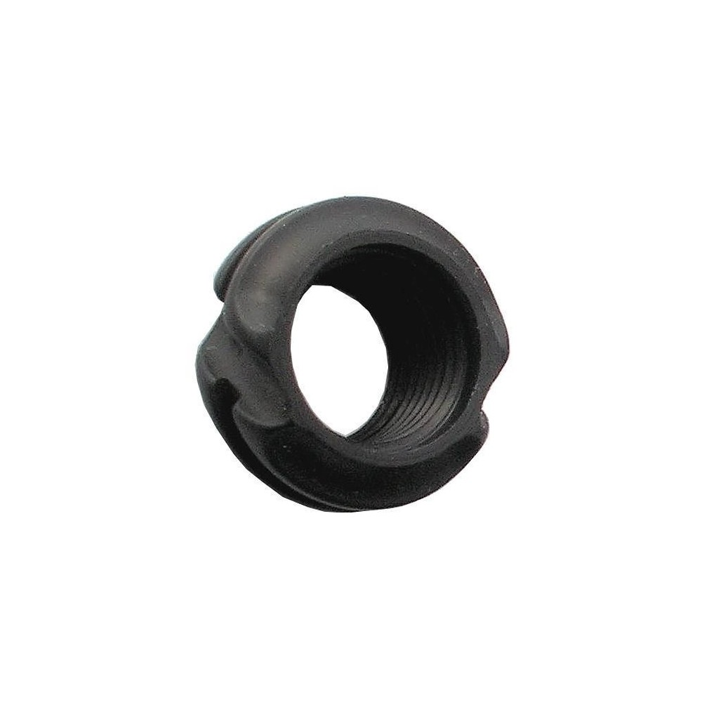 SPECIALTY ARCHERY PRODUCTS PEEP SIGHT 37º SHORT HOUSING