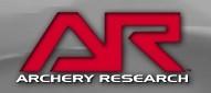 AR - Archery Research