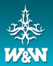 W&W - Win & Win