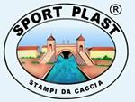 Sport-Plast