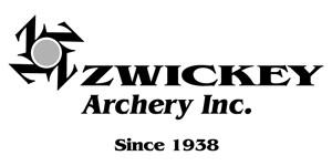 Zwickey Archery Inc
