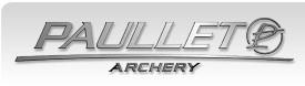 Paullet Archery