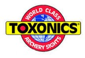 TOXONICS ARCHERY