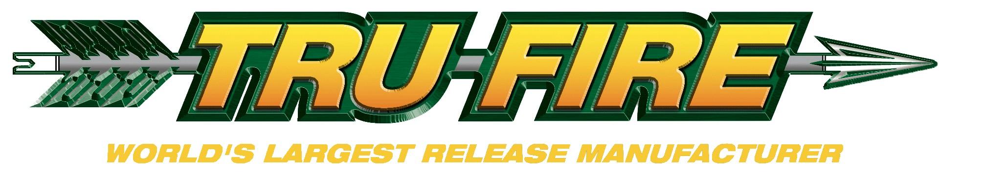 Tru-Fire Releases