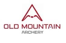 OLD MOUNTAIN ARCHERY