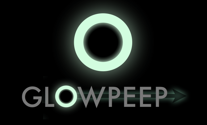 GLOWPEEP
