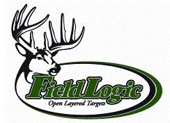FieldLogic