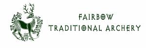 Fairbow - Tradicional Archery