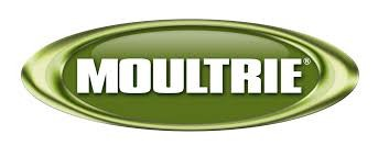 MOULTRIE - Feeders
