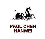 Paul Chen / Hanwei