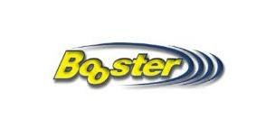 Booster Archery