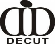 Decut Archery / ACO