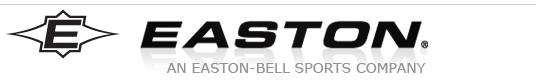 Easton Sports